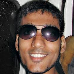 image from profile.typepad.com